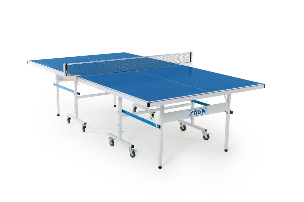 Table tennis ping pong landi pools games for Table ping pong