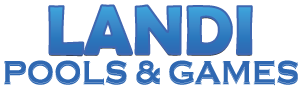 Landi Pools & Games