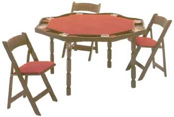 Poker Tables Landi Pools Amp Games