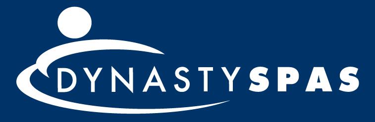 Dynasty spas landi pools games for House of dynasty order online