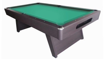 Clearance Items Landi Pools Games - Online pool table sales